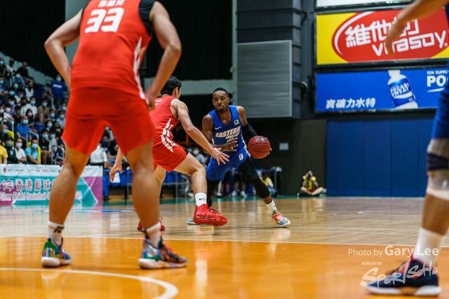 香港銀牌籃球賽 0013